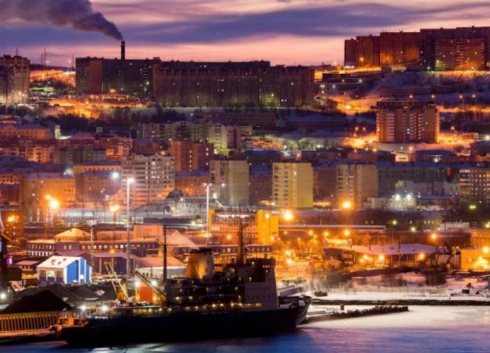 Туроператоры в зимний сезон запустят чартеры на Шерегеш и в Мурманск