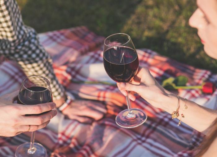 Геннадий Онищенко оценил идею запретить женщинам употреблять алкоголь