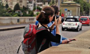 Уроки социализма для туристов-романтиков