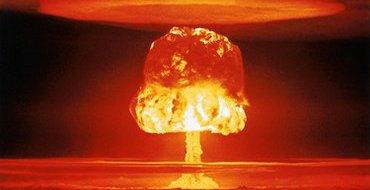 Переговоры по ядерному соглашению с Ираном провалены