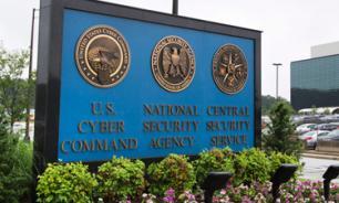 WSJ: Америка продолжает шпионить за лидерами стран-друзей