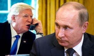 Переговоры Путина и Трампа: почему не стоило ждать прорыва