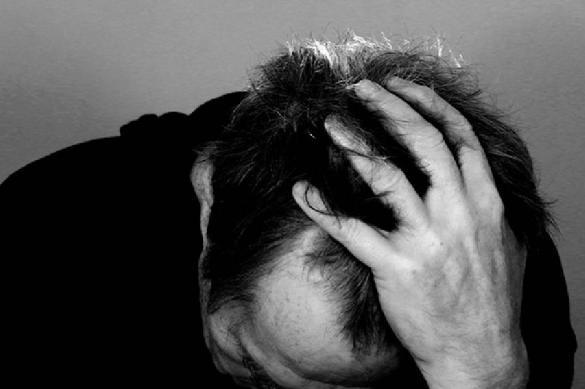 Мужской мозг не приспособлен к многозадачности