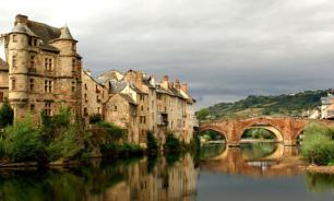 Как во дворце: интересные факты о покупке недвижимости во Франции