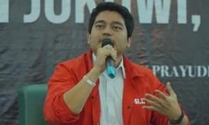 На выборах в Индонезии появился кандидат с именем Михаил Горбачев