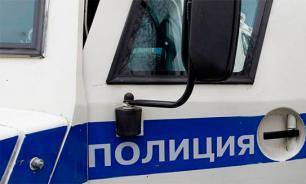 Житель Перми занимался наркодилерством вместе с 4-летним сыном