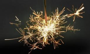 В Госдуме заинтересовались идеей сделать 31 декабря выходным днем