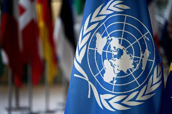 Совбез ООН обсудит пандемию коронавируса в видеоформате