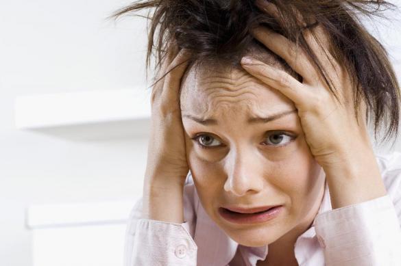 Как пережить стресс, находясь в самоизоляции