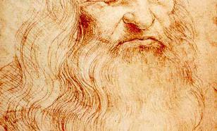 Спустя 500 лет учёные разгадали ещё одну загадку Леонардо да Винчи