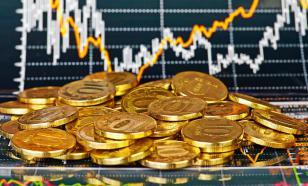 В Банке России сравнили Forex с казино