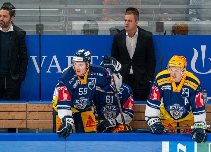 Команды НХЛ задумались об отмене сезона-2021. Руководство против