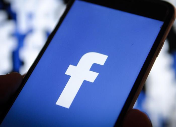 Эксперт назвал репутационные последствия сбоя сервисов Facebook