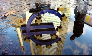 """Министр из Косова: ЕС должен ускорить прием балканских стран, там растут """"опасные проросийские настроения"""""""