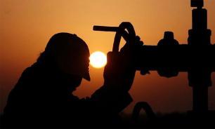 Боевики Нигерии уничтожают нефтяные компании страны