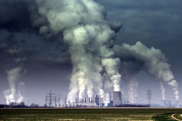 """""""Грязная"""" энергия: ученые против строительства угольных электростанций"""