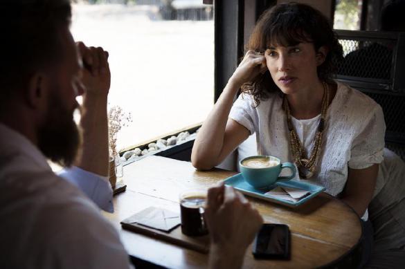 Гонка, ресторан, термы - все для чистоты общения