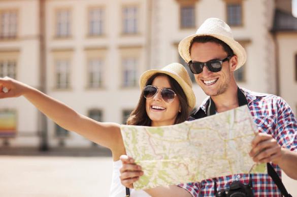 В РФ могут заморозить выплаты туристам за аннулированные туры