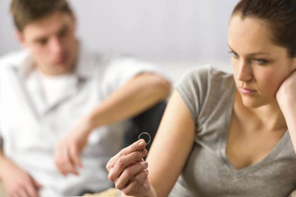 Психоаналитик: супругам нужно научиться разговаривать