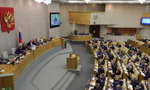 Банкам ограничат выдачу займов закредитованным россиянам