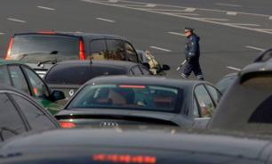 """В отношении лихачей на """"Гелендвагене"""" возбуждено еще одно уголовное дело"""