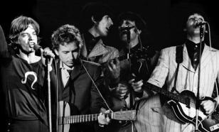 The Masked Marauders: пранкеры от музыки
