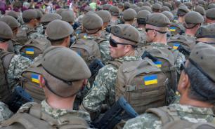 """Украинский генерал рассказал о прерванной операции по """"деоккупации"""" Крыма"""