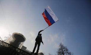 Боксеры России отказались от участия в Олимпиаде без флага и гимна