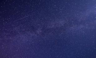 Водные миры Млечного пути скрывают удивительный геологический состав
