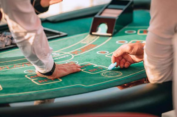 Переводы нелегальным онлайн-казино обернутся миллионными штрафами