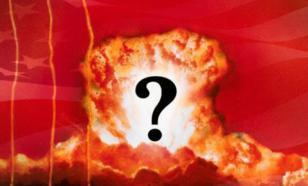Хиросиму и Нагасаки бомбили, чтобы устрашить СССР - эксперт