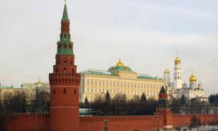 """Москва-Берлину: """"Большая восьмерка"""" нас давно не интересует"""