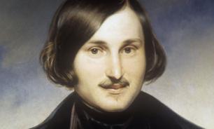В Москве нашли оставленные Гоголем за два года до своей смерти записи