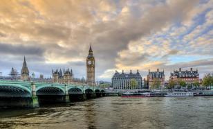 Лондон хочет помешать сотрудничеству РФ с некоторыми странами