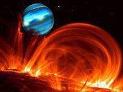 Горячие Юпитеры не терпят соседей