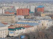 Курганская область: новые векторы развития региона