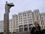 Рада денонсировала пять военных соглашений с Россией. Что делать с Приднестровьем?