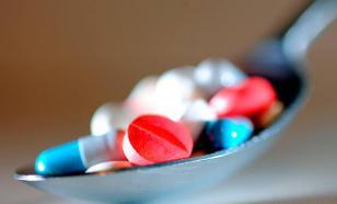 Ученые готовятся заменять обычные таблетки 3D-печатными
