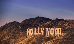 Туристы заплатили за аренду виллы в Голливуде, а приехали на стройку