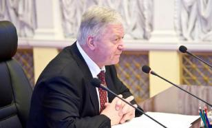 Профсоюзы призвали Мишустина провести в России национализацию компаний