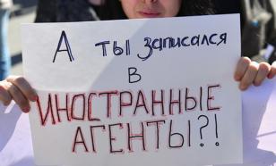 Журналисты обратились к президенту с требованиями