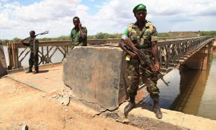 """""""Не лезьте, куда не надо"""": Эфиопия выгнала семерых представителей ООН"""