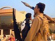 """США вынудят Турцию воевать с """"Исламским государством""""? –  Прямой эфир Pravda.Ru"""