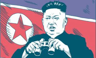 Матч отбора ЧМ-2022 КНДР - Корея состоится в Пхеньяне