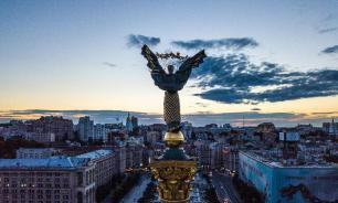 Одним из крупнейших инвесторов Украины внезапно стала Россия
