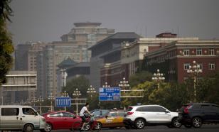 В КНР взялись за экологию: 500 предприятий будут закрыты, тысячи модернизируют