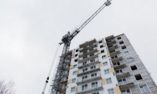 Московские застройщики оштрафованы в сентябре на 9 млн рублей