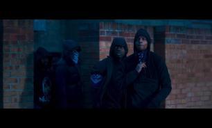 Фильм о молодёжных бандах вызвал драки с полицией в Великобритании