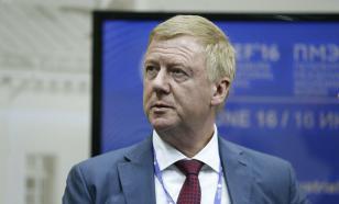 Михаил Делягин: о том, что смог Примаков и что не под силу Путину