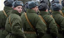 Яков Кедми: Россия верно идет к главной цели — независимости